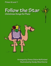 Follow the Star thumbnail
