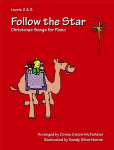 Follow the Star 2 and 3 thumbnail