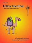 Follow Fake Book cover thumbnail